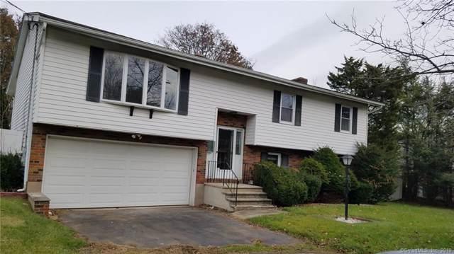 125 Homewood Avenue, North Haven, CT 06473 (MLS #170255165) :: Carbutti & Co Realtors