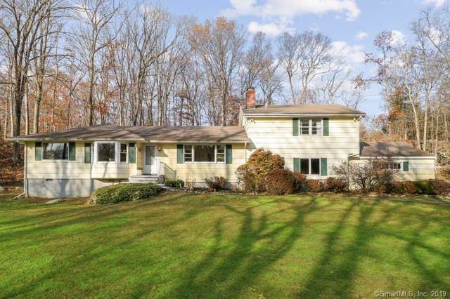 Greenwich, CT 06807 :: Michael & Associates Premium Properties | MAPP TEAM