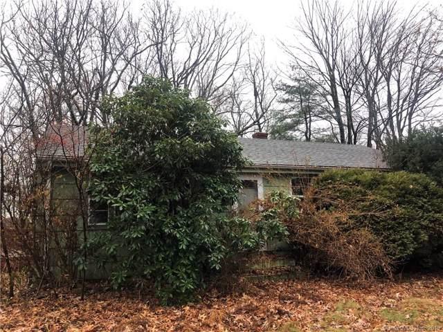 45 Savarese Lane, Burlington, CT 06013 (MLS #170255170) :: GEN Next Real Estate