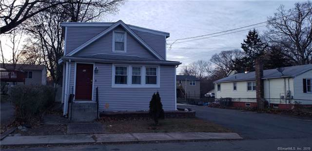 52 Ownly Avenue, West Haven, CT 06516 (MLS #170255214) :: Mark Boyland Real Estate Team