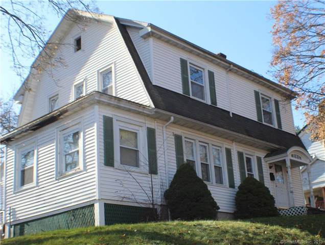 83 Woodstock Street, Hartford, CT 06112 (MLS #170255324) :: Michael & Associates Premium Properties | MAPP TEAM