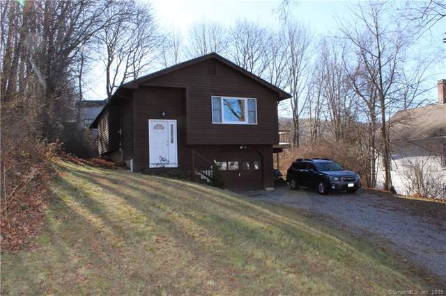 44 Lewis Street, Winchester, CT 06098 (MLS #170255471) :: Michael & Associates Premium Properties | MAPP TEAM