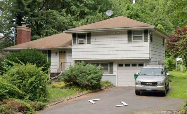 1264 Blue Hills Avenue, Bloomfield, CT 06002 (MLS #170255805) :: Carbutti & Co Realtors