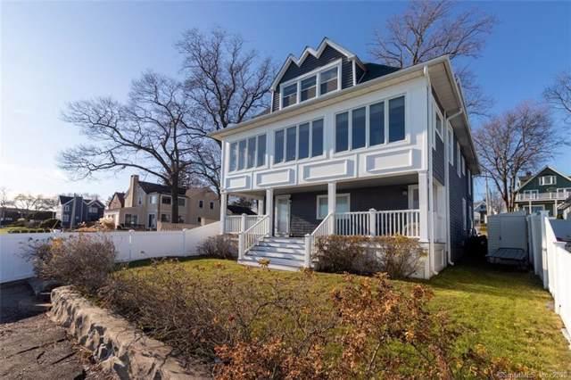 385 Ocean Avenue, West Haven, CT 06516 (MLS #170255854) :: Michael & Associates Premium Properties | MAPP TEAM