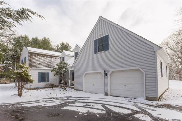 10 Hathaway Road, East Lyme, CT 06333 (MLS #170255905) :: The Higgins Group - The CT Home Finder