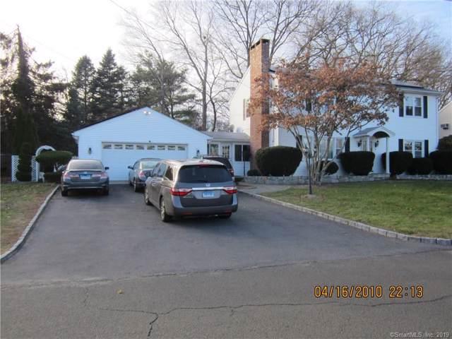 9 Apple Blossom Lane, Danbury, CT 06811 (MLS #170255950) :: Mark Boyland Real Estate Team