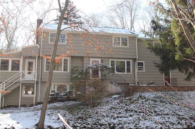 22 Creconoof Road, Fairfield, CT 06825 (MLS #170255962) :: The Higgins Group - The CT Home Finder