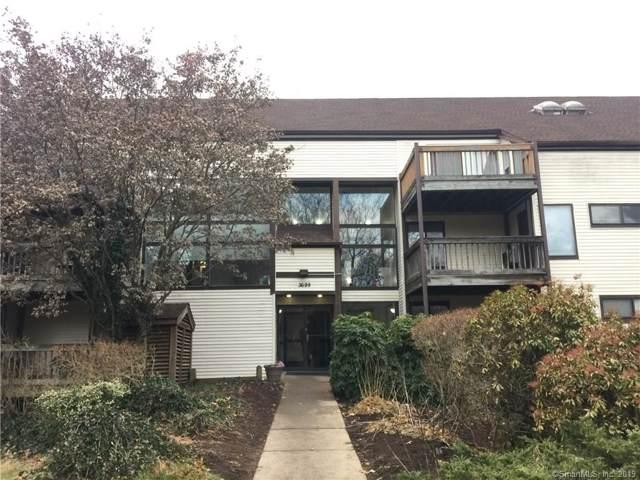 3699 Broadbridge Avenue #316, Stratford, CT 06614 (MLS #170256144) :: GEN Next Real Estate