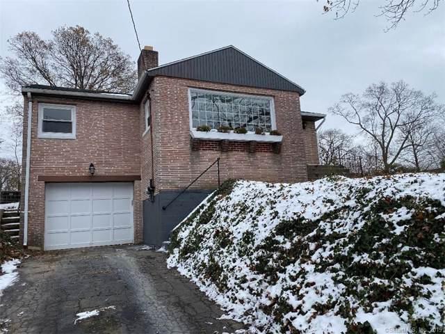 175 Kelsey Avenue, West Haven, CT 06516 (MLS #170256251) :: Michael & Associates Premium Properties | MAPP TEAM