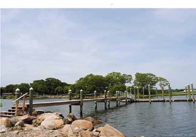 26 Bakers Cove, Groton, CT 06340 (MLS #170256303) :: Michael & Associates Premium Properties | MAPP TEAM