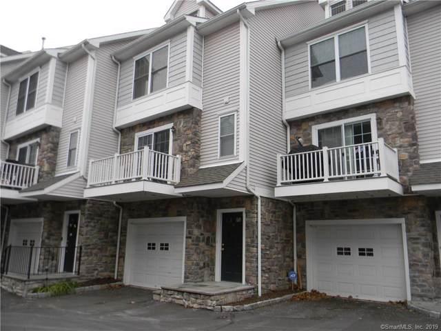 85 Camp Avenue 7I, Stamford, CT 06907 (MLS #170256651) :: Michael & Associates Premium Properties   MAPP TEAM