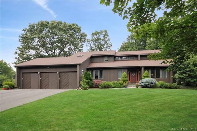 135 Nutmeg Lane, Stratford, CT 06614 (MLS #170256682) :: GEN Next Real Estate