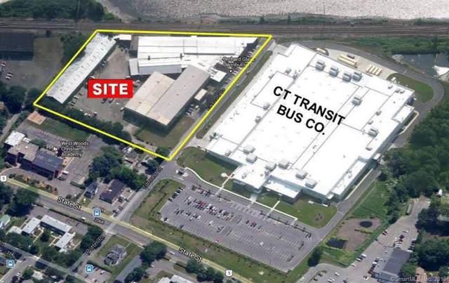 30 Edmund Street, Hamden, CT 06517 (MLS #170256690) :: Carbutti & Co Realtors