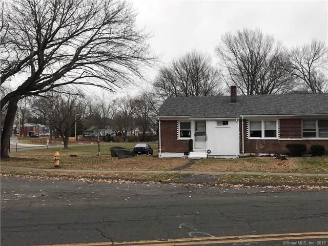 1044 Success Avenue, Stratford, CT 06614 (MLS #170256773) :: GEN Next Real Estate