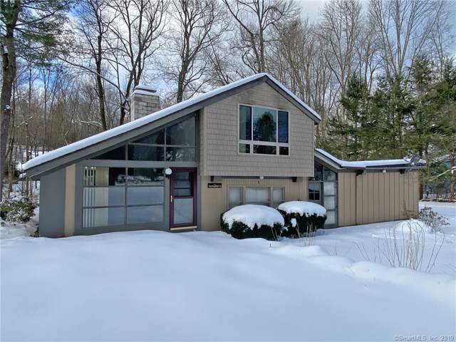 6 Erickson Drive, Canton, CT 06019 (MLS #170256825) :: The Higgins Group - The CT Home Finder