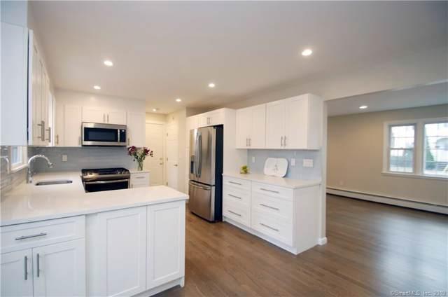 34 Euclid Avenue, Fairfield, CT 06825 (MLS #170256873) :: Michael & Associates Premium Properties | MAPP TEAM
