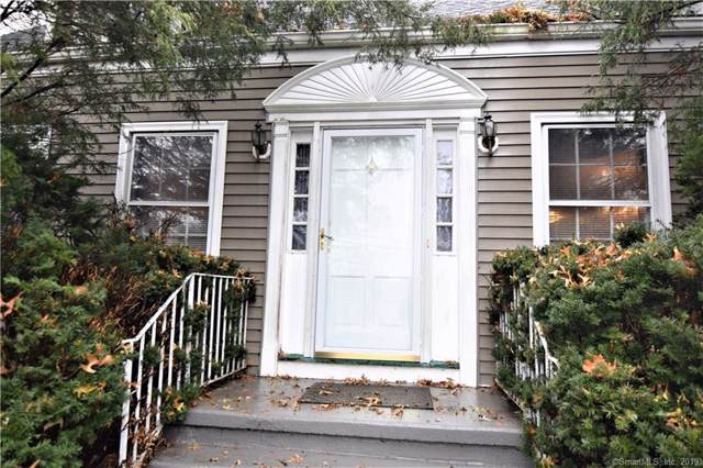 90 Booth Street, Stratford, CT 06614 (MLS #170257159) :: GEN Next Real Estate