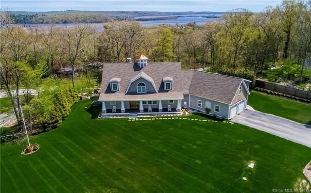 26 River Road Drive, Essex, CT 06426 (MLS #170257229) :: Mark Boyland Real Estate Team