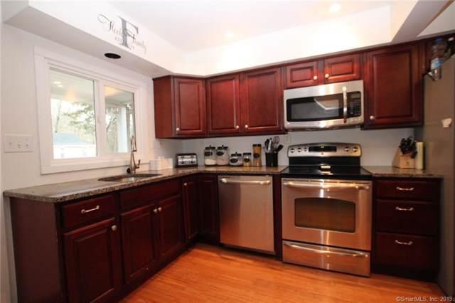 30 Lee Farm Drive, Southbury, CT 06488 (MLS #170257253) :: GEN Next Real Estate