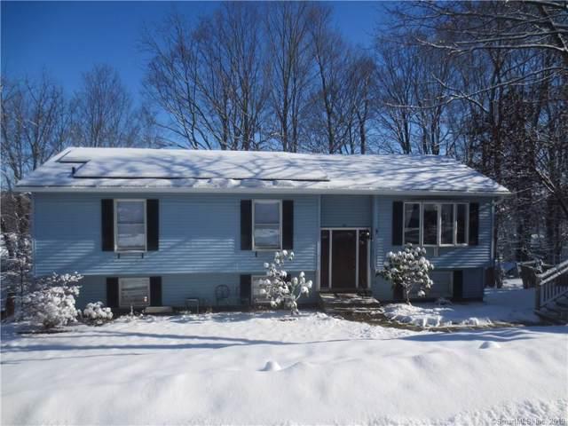 84 Johnson Street, Torrington, CT 06790 (MLS #170257495) :: GEN Next Real Estate