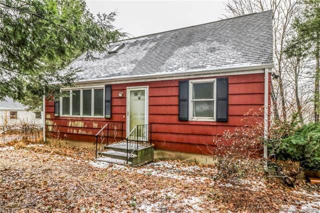 21 Hillside Avenue, New Milford, CT 06776 (MLS #170257498) :: GEN Next Real Estate