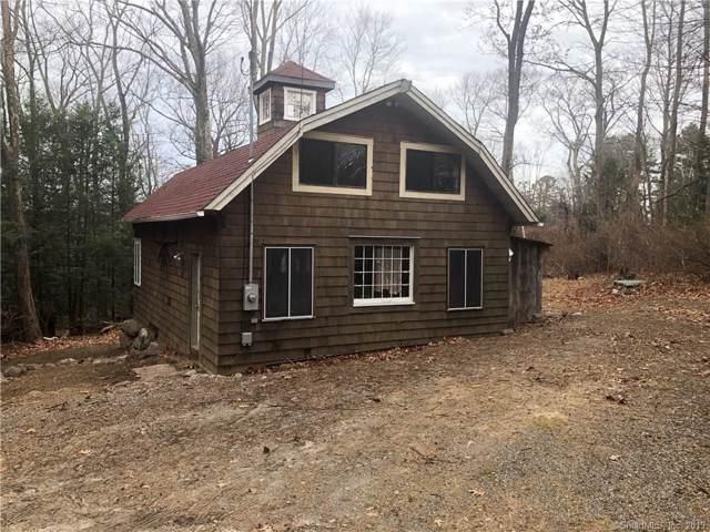 46 Pond Road, New Hartford, CT 06057 (MLS #170257507) :: GEN Next Real Estate