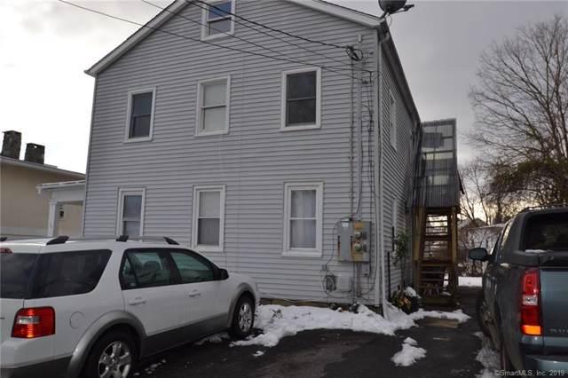 Danbury, CT 06810 :: Kendall Group Real Estate | Keller Williams