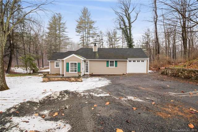 20 Webatuck Road, New Milford, CT 06755 (MLS #170257572) :: Michael & Associates Premium Properties | MAPP TEAM