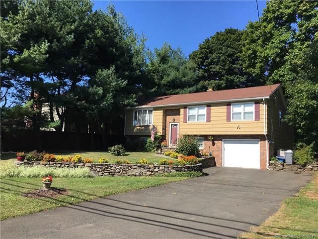 120 Jones Hill Road, West Haven, CT 06516 (MLS #170257616) :: Michael & Associates Premium Properties | MAPP TEAM