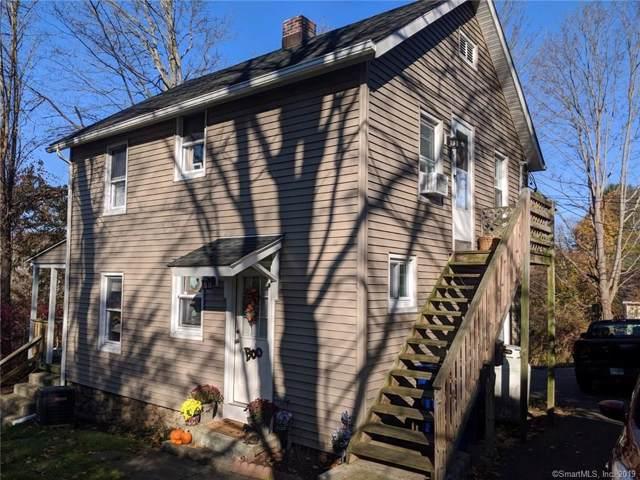 4 Violet Hill Lane, New Milford, CT 06776 (MLS #170257730) :: Coldwell Banker Premiere Realtors