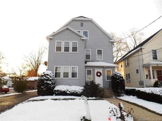 191 Whiting Lane, West Hartford, CT 06119 (MLS #170257845) :: Carbutti & Co Realtors