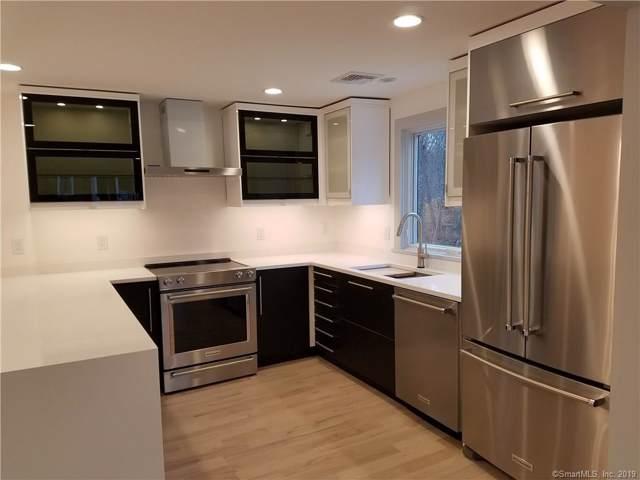 2 Silver Spring Park, Ridgefield, CT 06877 (MLS #170257917) :: Michael & Associates Premium Properties | MAPP TEAM