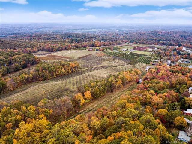 460 Matson Hill Road, Glastonbury, CT 06073 (MLS #170258174) :: Mark Boyland Real Estate Team