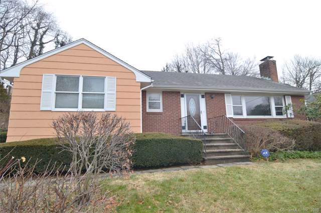8 Lakewood Drive, Norwalk, CT 06851 (MLS #170258211) :: Michael & Associates Premium Properties | MAPP TEAM