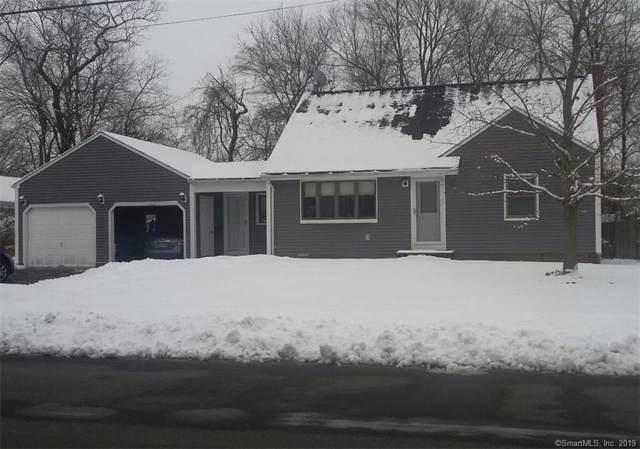 10 Moon Street, Enfield, CT 06082 (MLS #170258555) :: Michael & Associates Premium Properties   MAPP TEAM