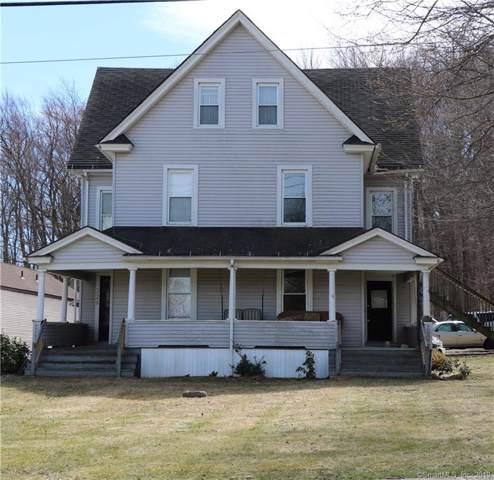 329 Main Street, Plymouth, CT 06786 (MLS #170258604) :: Mark Boyland Real Estate Team