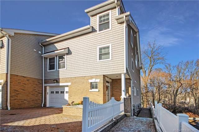 88 Maple Tree Avenue H, Stamford, CT 06906 (MLS #170259097) :: Michael & Associates Premium Properties | MAPP TEAM