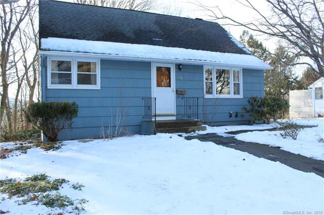 159 Glendale Avenue, Winchester, CT 06098 (MLS #170259327) :: Michael & Associates Premium Properties | MAPP TEAM