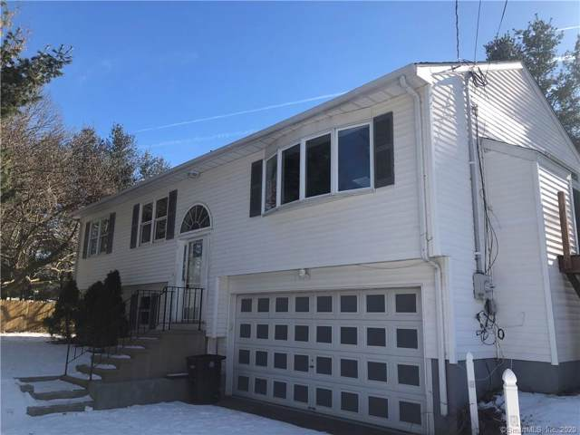84 Fitch Street, North Haven, CT 06473 (MLS #170259513) :: Carbutti & Co Realtors