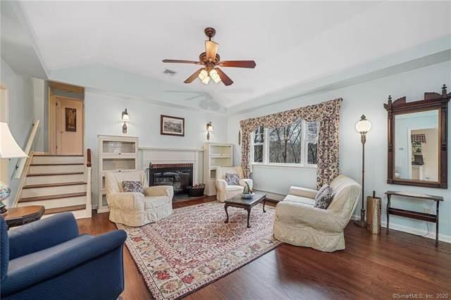 127 Codfish Hill Road, Bethel, CT 06801 (MLS #170259579) :: Mark Boyland Real Estate Team