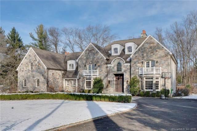 355 Westover Road, Stamford, CT 06902 (MLS #170259622) :: Michael & Associates Premium Properties | MAPP TEAM
