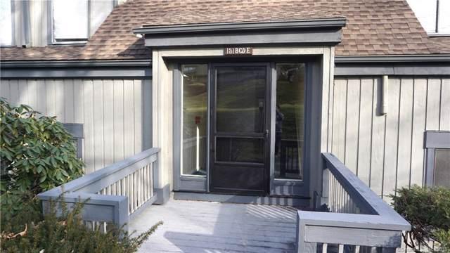 131 Heritage Village C, Southbury, CT 06488 (MLS #170259766) :: Michael & Associates Premium Properties   MAPP TEAM
