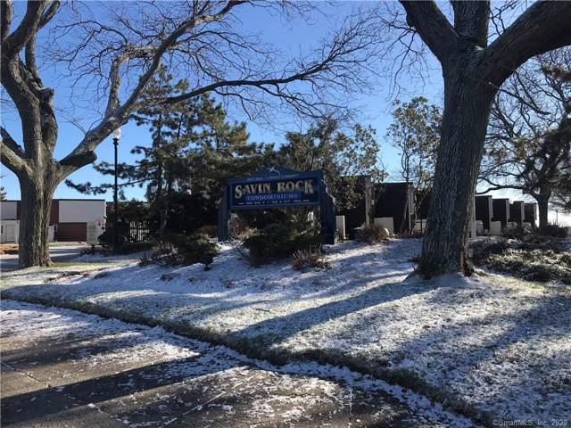 271 West Walk #271, West Haven, CT 06516 (MLS #170260053) :: Michael & Associates Premium Properties   MAPP TEAM