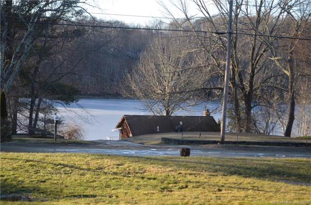 Lot 115 Loyola Road, Woodstock, CT 06281 (MLS #170260116) :: The Higgins Group - The CT Home Finder