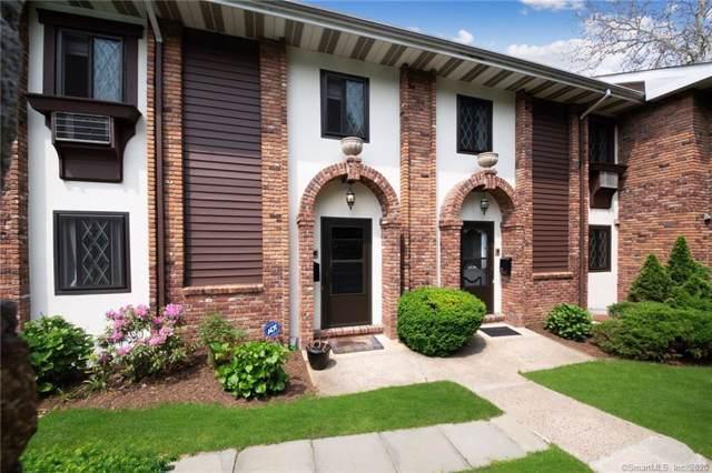 54 Hope Street D, Stamford, CT 06906 (MLS #170260175) :: Michael & Associates Premium Properties | MAPP TEAM