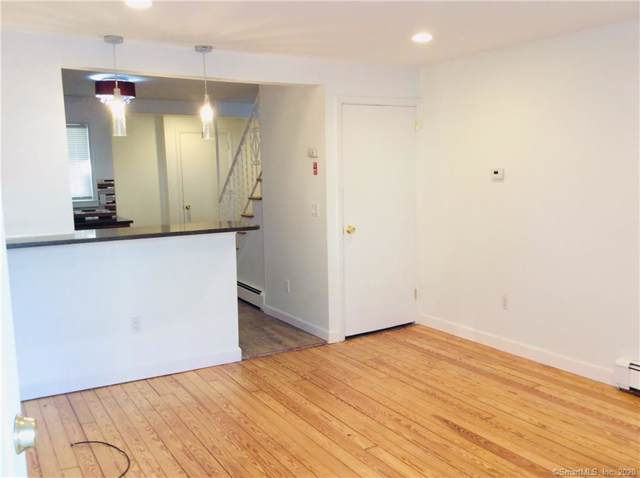 47 Soundview Avenue #47, Stamford, CT 06902 (MLS #170260263) :: Mark Boyland Real Estate Team