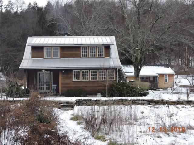 Salisbury, CT 06068 :: Michael & Associates Premium Properties | MAPP TEAM