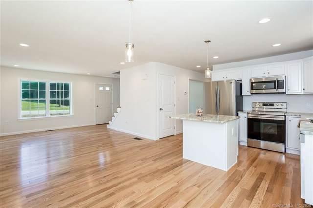 30 Preston Road, Plymouth, CT 06786 (MLS #170260628) :: Mark Boyland Real Estate Team