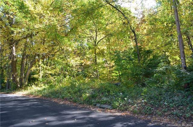 9 Culver Lane, Portland, CT 06480 (MLS #170260838) :: Carbutti & Co Realtors