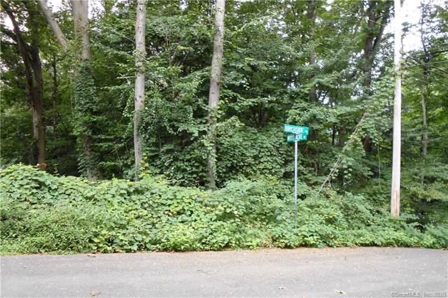 47B Birchside Drive, Norwalk, CT 06850 (MLS #170261089) :: GEN Next Real Estate